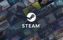Steam Client Beta bao gồm trang tải xuống được cải tiến, tính năng quản lý bộ nhớ