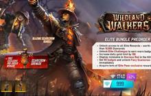 Free Fire Elite Pass Season 39: Chủ đề, Phần thưởng miễn phí và hơn thế nữa