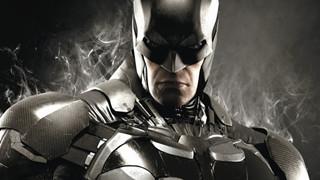 Ở nhà tránh dịch, game thủ tranh luận về Batman qua các bản game Arkham