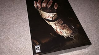 Giật mình trước phiên bản Dead Space Ultra Limited Edition giá khủng trên eBay