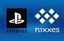 Sony tiếp tục khẳng định tham vọng đặt chân lên thị trường PC