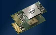 Dòng Itanium của Intel cuối cùng đã chết