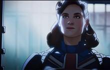 What If...? sẽ sử dụng những Storyboard chưa đụng đến của Captain America