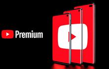 YouTube Premium Lite là giải pháp không có quảng cáo, rẻ hơn cho YouTube Premium