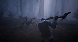 Cựu binh Elder Scrolls công bố dự án game nhập vai mới The Wayward Realms