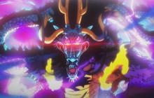 Tất tần tật tất cả Trái Ác Quỷ Zoan Thần Thoại trong One Piece