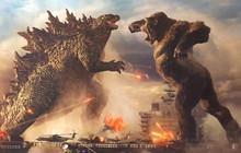 Biên kịch Godzilla muốn làm phim không có con người