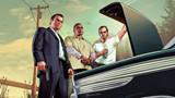 Grand Theft Auto V cán mốc hơn 150 triệu bản bán ra