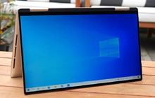 Hướng dẫn: Cách xóa lịch sử lệnh Run trên máy tính Windows 10