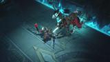 """Diablo Immortal chính thức """"dọn nhà"""" sang năm 2022 sau khi từng chốt hạ ra mắt cuối năm nay"""