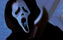 Scream 5 sẽ được dán nhãn cấm trẻ vị thành niên