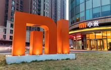 Samsung mất ngôi vương nhà cung cấp smartphone hàng đầu châu Âu vào tay Xiaomi