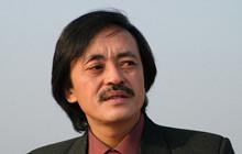 Sốc: Nam nghệ sĩ Giang Còi qua đời vì bệnh ung thư hạ họng