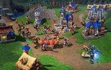 Bên cạnh Diablo Immortal, có đến 2 tựa game Warcraft trên di động đang được phát triển