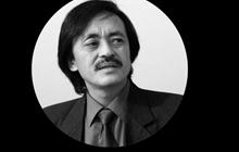 Những phản ứng sốc của khán giả Việt khi biết nghệ sĩ gạo cội Giang Còi qua đời