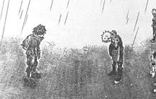 Spoiler My Hero Academia chap 322: Bakugo xin lỗi Deku, nhân vật chính quay về UA