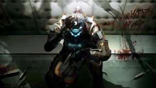 Nhiều khả năng Dead Space Remake sẽ ra mắt sớm hơn dự kiến