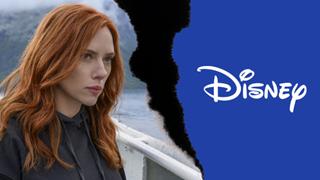 Ủng hộ Scarlett Johnasson, nhiều ngôi sao nổi tiếng Hollywood lần lượt lên tiếng tố cáo Disney+