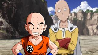 """TOP 5 """"HÓI CA"""" mạnh nhất thế giới anime/manga"""
