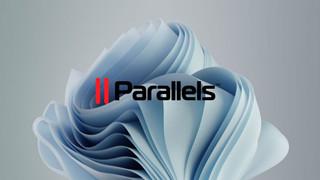 Bạn có thể chạy Windows 11 trên máy Mac bằng bản cập nhật Parallels mới