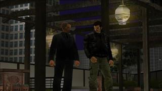 Khi GTA 3 trở nên siêu mượt mà và sắc nét nhờ bản Mod siêu chất