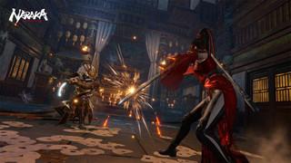 Naraka: Bladepoint - Siêu phẩm sinh tồn kiếm hiệp bức phá Top 10 trên bảng xếp hạng Steam