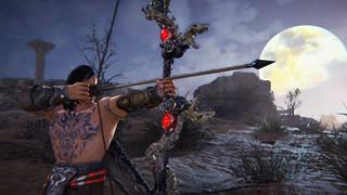 Naraka: Bladepoint - Hướng dẫn Xếp hạng Top vũ khí mạnh nhất theo cận chiến và đánh xa cho tân thủ