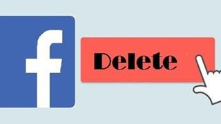Bất ngờ Facebook trảm hàng loạt các tài khoản tham gia share link có nội dung 18+ vào ngày 17 tháng 8