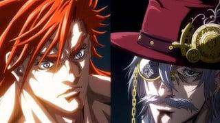 XÁC NHẬN: Anime Shuumatsu No Valkyrie - Record Of Ragnarok sẽ có season 2!