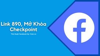 Cách mở khóa tài khoản Facebook tạm khóa 30 ngày theo cách của HieuPC vì vi phạm tiêu chuẩn cộng đồng share link clip 18+