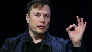 Elon Musk có động thái lại khiến NFT của ngành công nghiệp 18+ tăng trưởng vũ bão