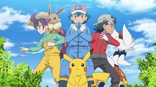 Danh sách tất cả anime mới sẽ ra mắt Netflix trong tháng 9/2021
