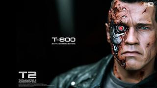 Cyborg là gì  ? Công nghệ tiên tiến mở ra kỷ nguyên mới cho con người