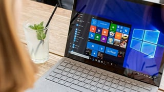 Cách tìm Product Key trên Windows 10 của bạn