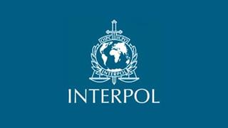 Lệnh truy nã đỏ của Interpol là gì ? Tại sao có thể có quyền hạn bắt được Triệu Vy