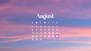 Ngày 28 tháng 8 là ngày gì ? Những sự kiện gì đã xảy ra trong ngày này