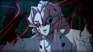 Demon Slayer: The Hinokami Chronicles tiếp tục công bố chế độ Phiêu lưu mới, cùng nhiều chi tiết khác