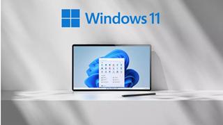 Microsoft cập nhật cấu hình tối thiểu của Windows 11 - Thêm một số chip Intel