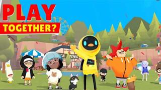 Play Together - Chi tiết bản cập nhật ngày 30 tháng 8 - Việt Nam được thêm vào trong tính năng du lịch nước ngoài