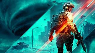 Tháng 10 sẽ trở nên vô cùng sôi động với dân chơi FPS vì sự ra mắt của hàng loạt tựa game siêu khủng