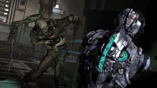 Dead Space Remake chuẩn bị có buổi livestream đặc biệt, hứa hẹn tiết lộ nhiều nội dung hấp dẫn