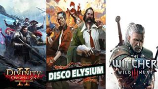 RPG là gì ? Bạn đã biết đến sự phát triển của dòng game nổi tiếng này trên thế giới chưa ?