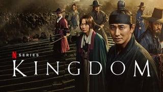 Kingdom: The Blood - Tựa game nhập vai theo series Netflix Vương Triều Xác Sống bất ngờ tung trailer mới