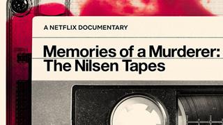 Kí ức kẻ sát nhân Dennis Nilsen: Phim tài liệu về kẻ sát nhân hàng loạt có thật trên Netflix