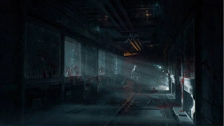Dead Space Remake sẽ mang đến những thay đổi và cải tiến đáng chú ý