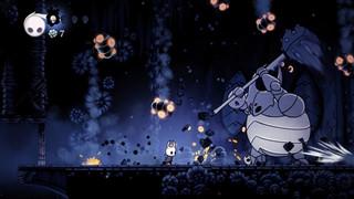 Metroidvania là gì và ảnh hưởng của thể loại game này đến làng game lớn như thế nào?