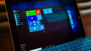 Cách khắc phục sự cố máy tính Windows không phát hiện tai nghe Bluetooth
