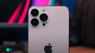 iPhone 13: Ngày phát hành, thiết kế, camera, tính năng cải tiến,.. và hơn thế nữa