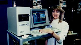 Windows: Tổng hợp và xếp hạng những hệ điều hành được ra mắt sau 35 năm