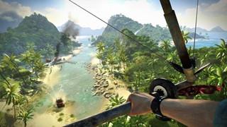Cả Steam và Ubisoft đều đang tặng game, chờ gì mà không hốt